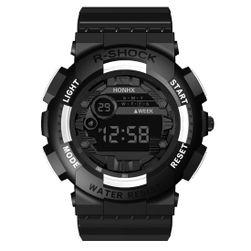 Męski zegarek LO21