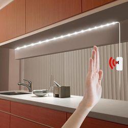 LED şerit LP2