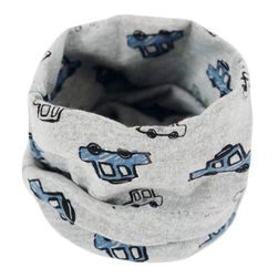 Детский шарф DS47
