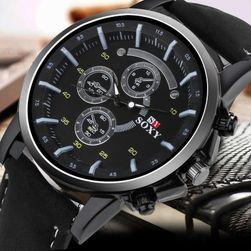 Męski zegarek MW223