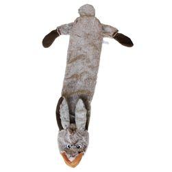 Zabawka dla psów - królik