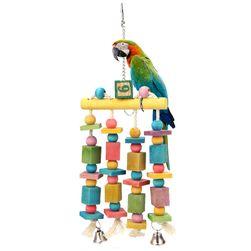 Игрушка для птиц LA10