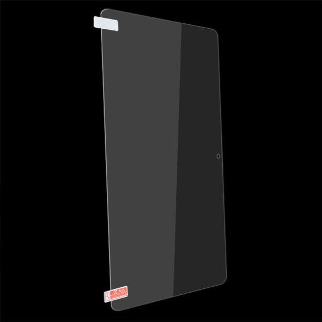 Ultra-tenká fólie pro Jumper EZpad 6 1