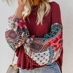 Ženski džemper Alene
