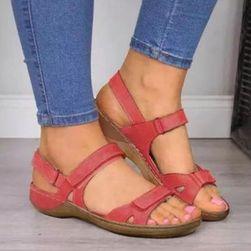 Дамски сандали Myah