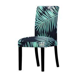 Sandalye örtüsü EE58