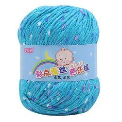 Fire de tricotat PP01
