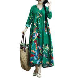 Dugačka haljina Sherisse