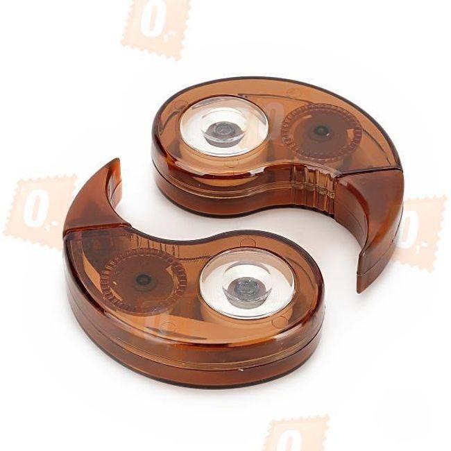 Korekční páska - 2 kusy 1