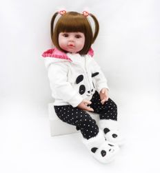 Lutka Bibiana