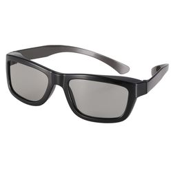 3D очки 3D01