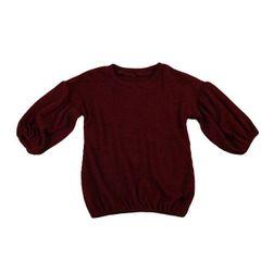 Lány pulóver Rosieanne