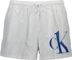 Calvin Klein pánské plavky QO_545486