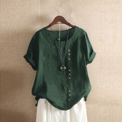 Женская блузка Viria
