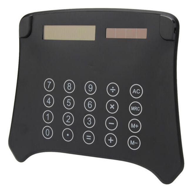 Podložka pod myš s kalkulačkou a USB portem 1
