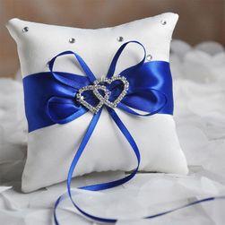 Mini jastuk za burme - 4 boje