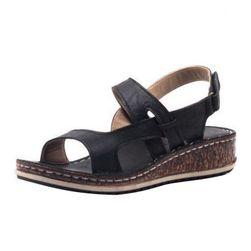 Sandale de damă Lenora