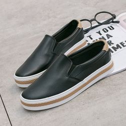 Ženske cipele Clairene