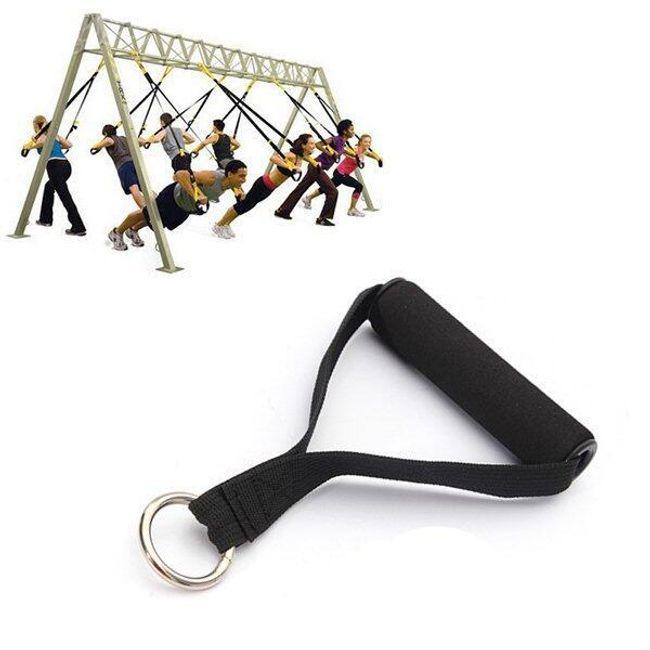 Ручка для фитнеса для подвесных систем 1
