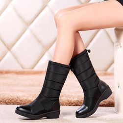 Dámské zimní boty Olinna