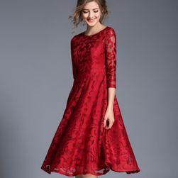 Dámské šaty Raquell