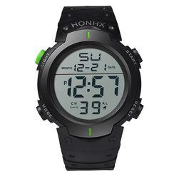 Pánské hodinky MW155