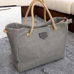 Дамска чанта QP7