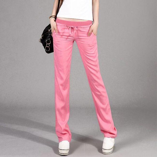 Женские брюки Helsiee 1