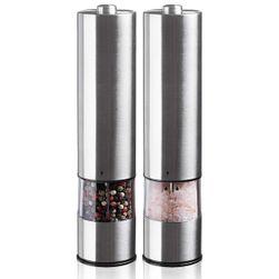 Električni mlin za sol i papriku EM457