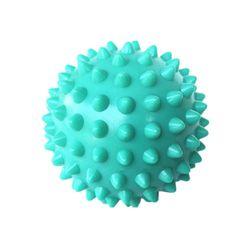 Массажный мяч LO47