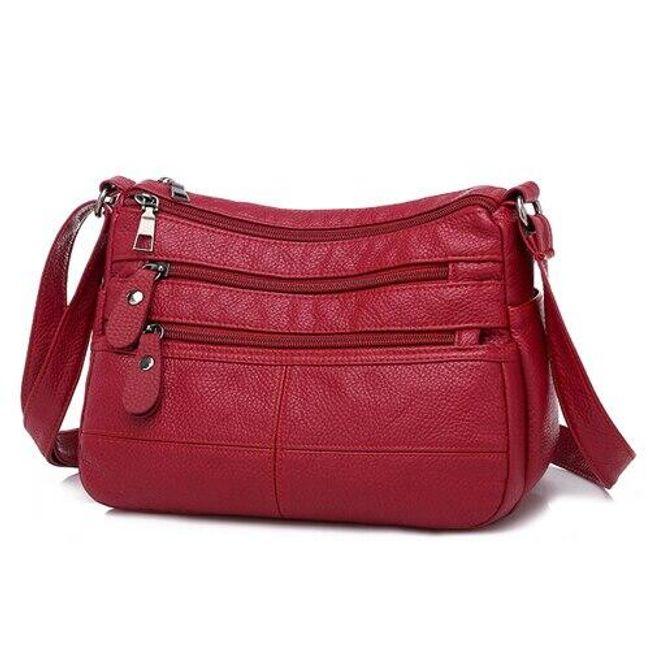 Dámská kabelka Kailey 1