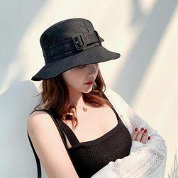 Damski kapelusz AK99