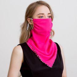 Многофункционален шал Daphne