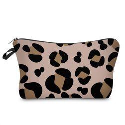 Kozmetik çantası LM98