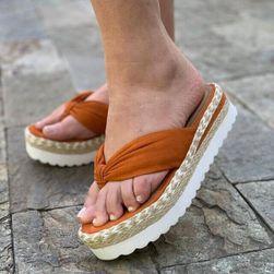 Ženske papuče DGN15