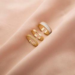 Ženski prsteni HMA613