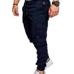 Pánské kalhoty I20 velikost 3