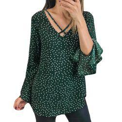 Ženska bluza Maritza