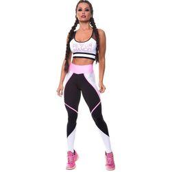 Женский тренировочный комплект Joslyn