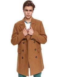 Pánsky kabát RG_SPZ0573BE