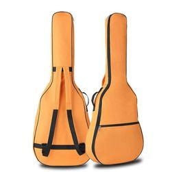 Чехол для гитары AW6
