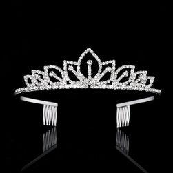 Ženska krona DK578