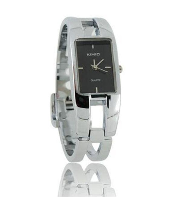 Dámské náramkové hodinky 1