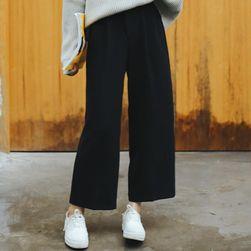 Женские брюки WO43