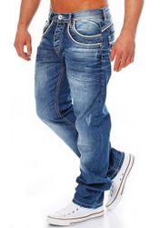 Pánské džíny Julio