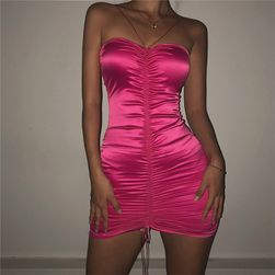 Női mini ruha Jozlyn
