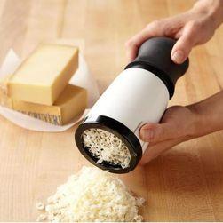 Стъргало за сирене с 2 накрайника