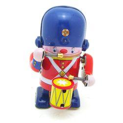 Limeni vojnik sa bubnjem