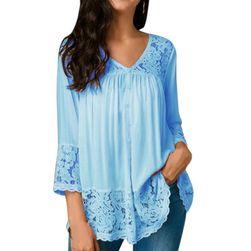Дамска блуза Hannah