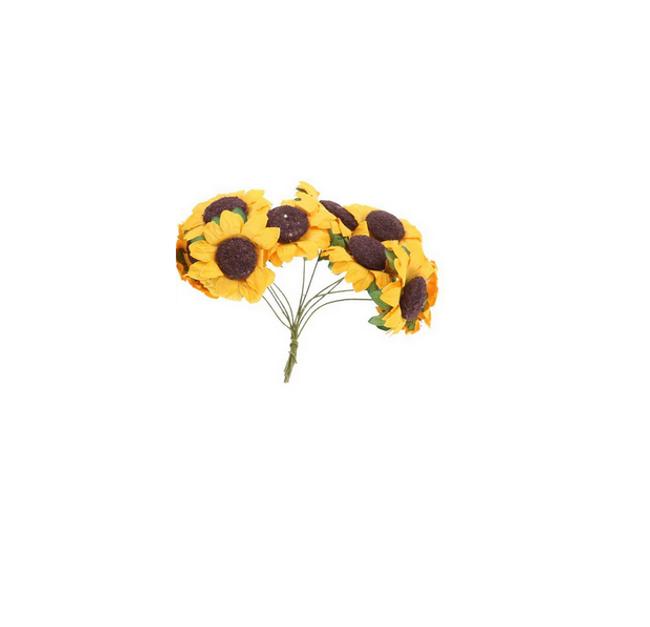Sztuczne kwiaty Alegro 1